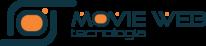 MovieWebTecnologia